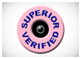Superior Verified Source and Age Verification