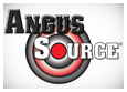 Angus Source